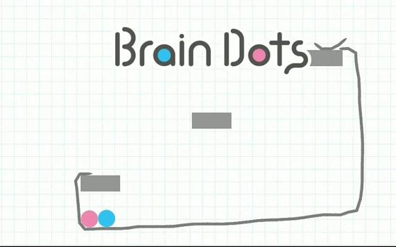 Brain Dots livello 67