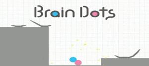 Brain Dots livello 7