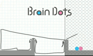 Brain Dots livello 71