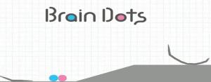 Brain Dots livello 8