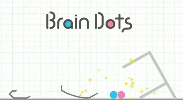 Brain Dots livello 81