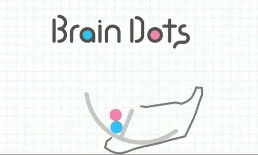 Brain Dots livello 83