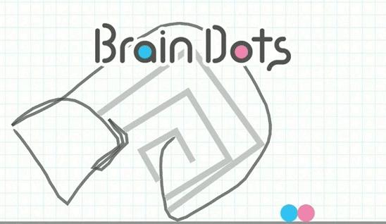 Brain Dots livello 88