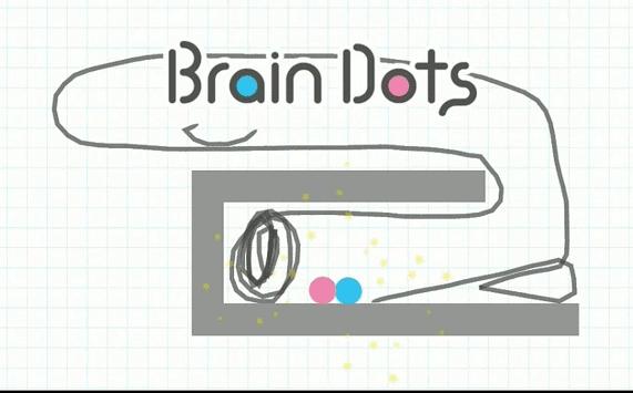 Brain Dots livello 92