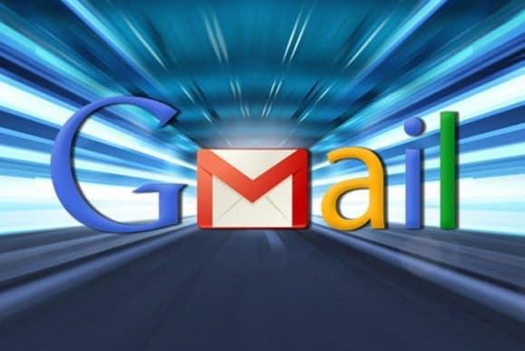 Potenziare Gmail