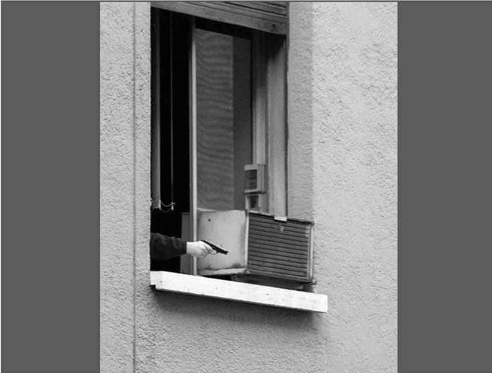 finestra aula 6