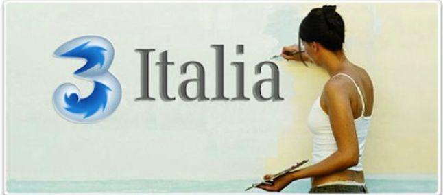 Disattivare servizio Ti ho Cercato di 3 Italia