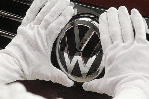 Scandalo Volkswagen Dieselgate
