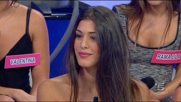 Adriana Peluso