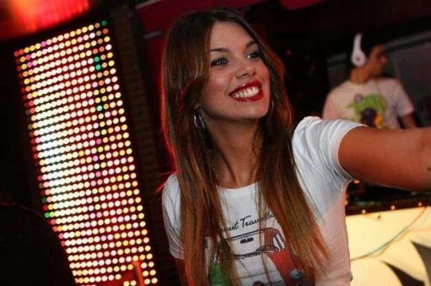 Chiara Giorgianni