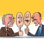 Risposta diplomazia