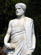Risposta aristotele