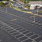 Risposta parcheggio