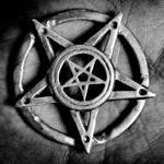 Risposta pentagramma