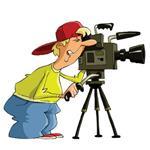 Risposta cineoperatore