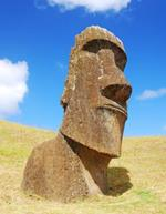Risposta moai
