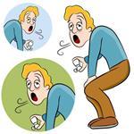 Risposta asma
