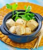 Risposta tofu
