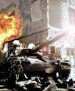 Risposta guerra