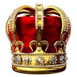 Risposta corona