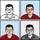 Risposta avatar