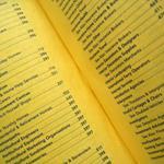 Risposta elenco