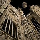 Risposta gotico