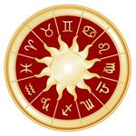 Risposta zodiaco