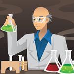 Risposta chimico