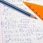 Risposta algebra