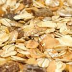 Risposta cereali