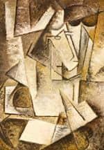 Risposta cubismo