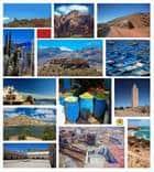 Risposta marocco