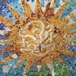 Risposta mosaico