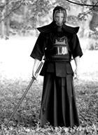 Risposta samurai