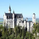 Risposta castello