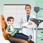 Risposta dentista