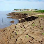 Risposta erosione