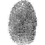 Risposta impronta