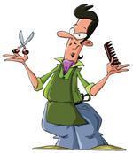 Risposta barbiere