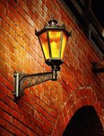 Risposta lanterna