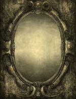 Risposta specchio