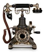 Risposta telefono
