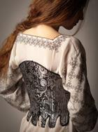 Risposta corsetto