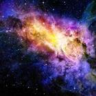 Risposta nebulosa