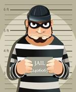 Risposta criminale