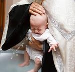 Risposta battesimo