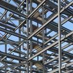 Risposta struttura