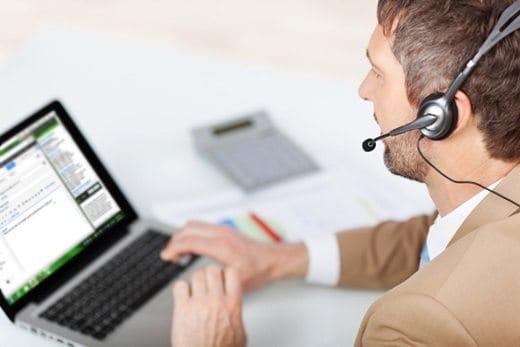 Controllare il PC con i comandi vocali