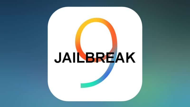 Jailbreak 9